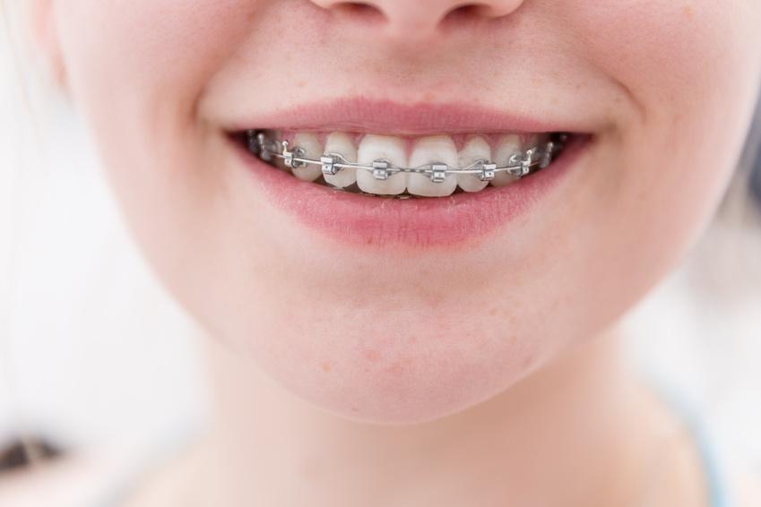 Medicus Dent Stomatolog Dentysta Endodonta Chirurg